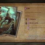 Gwent: Alle Karten der Fraktionen mit ihren Fähigkeiten