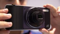 Stiftung Warentest zählt auf: Das sind die besten Digitalkameras im Test