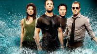 Hawaii Five-0 Staffel 7: Start-Termin der neuen Season in Deutschland