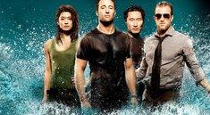Hawaii Five-0 Staffel 7: Start-Termin der neuen Season in Deutschland