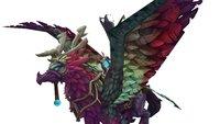 World of Warcraft - Legion: Hippogryphen-Rätsel gelöst! So bekommt ihr das legendäre Reittier