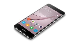 Huawei Nova: Release, technische Daten, Bilder und Preis