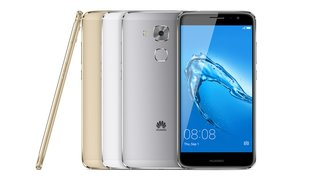 Huawei Nova Plus: Release, technische Daten, Bilder und Preis