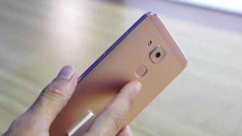 Huawei Nova Plus mit Dual-SIM kommt bald für 429 Euro nach Deutschland