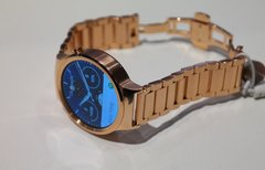 Huawei Watch: Nachfolger mit...