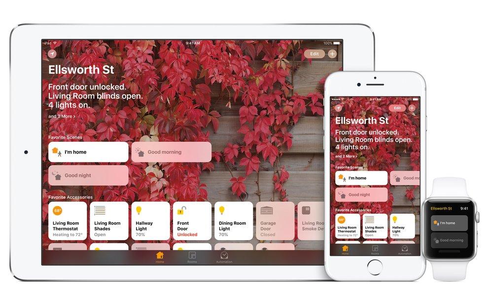 iOS 10.3 und macOS Sierra 10.12.4 Beta 7 verfügbar