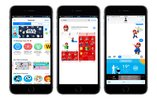 App Store: US-Kunden gaben 2016 mehr aus als im Vorjahr