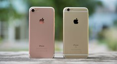 Macht Apple manche iPhones wieder schneller?