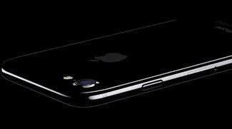iPhone 7: Erste Exemplare versandt