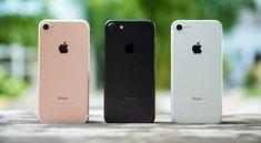 iPhone: SIM-Karte wechseln – so geht's