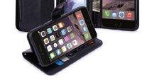 iPhone-7-Hüllen: Die besten Schutzhüllen, Cases und Bumper im Überblick