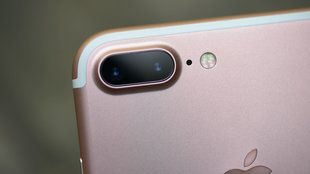 iPhone: Apple will Augmented-Reality-Features in die Kamera integrieren