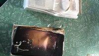 iPhone 7 Plus angeblich explodiert: Noch ein Akku-Problem?