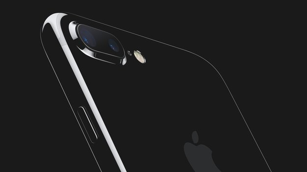 Analyst: iPhone-Dual-Kamera auch 2017 nur im Plus-Modell