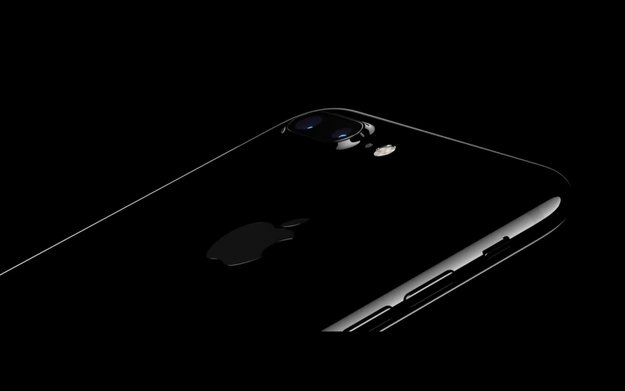 iPhone 7 Plus in den USA beliebter als iPhone 7
