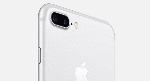iPhone 7 vorbestellen: Verkauf startet jetzt