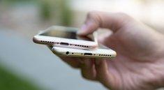 iPhone 8 und Pixel 2 beweisen: Der Kopfhöreranschluss muss sterben