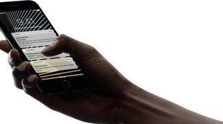 iPhone speichert Anruf-Verläufe in der iCloud – auch ohne Backup