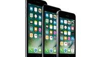 iOS 10: Ankündigung von Anrufern mit Siris Hilfe