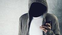 Ute Lehr ist zurück: Virus per WhatsApp-Kontakt? So ein Quatsch