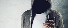 Hannes Bochtler, Anouk Theiler und Co.: Virus per WhatsApp-Kontakt? So ein Quatsch