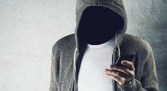 Instagram: Private Profile mit Viewer sehen – geht das?