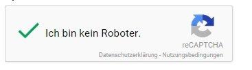ich-bin-kein-roboter