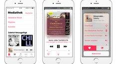 Apple kauft Shazam – Revolution in der Musik-App?