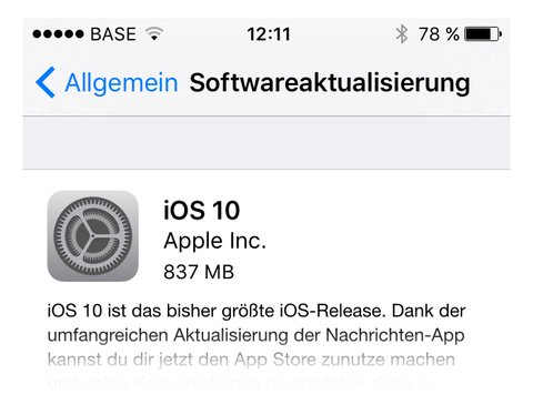 ios_10_download