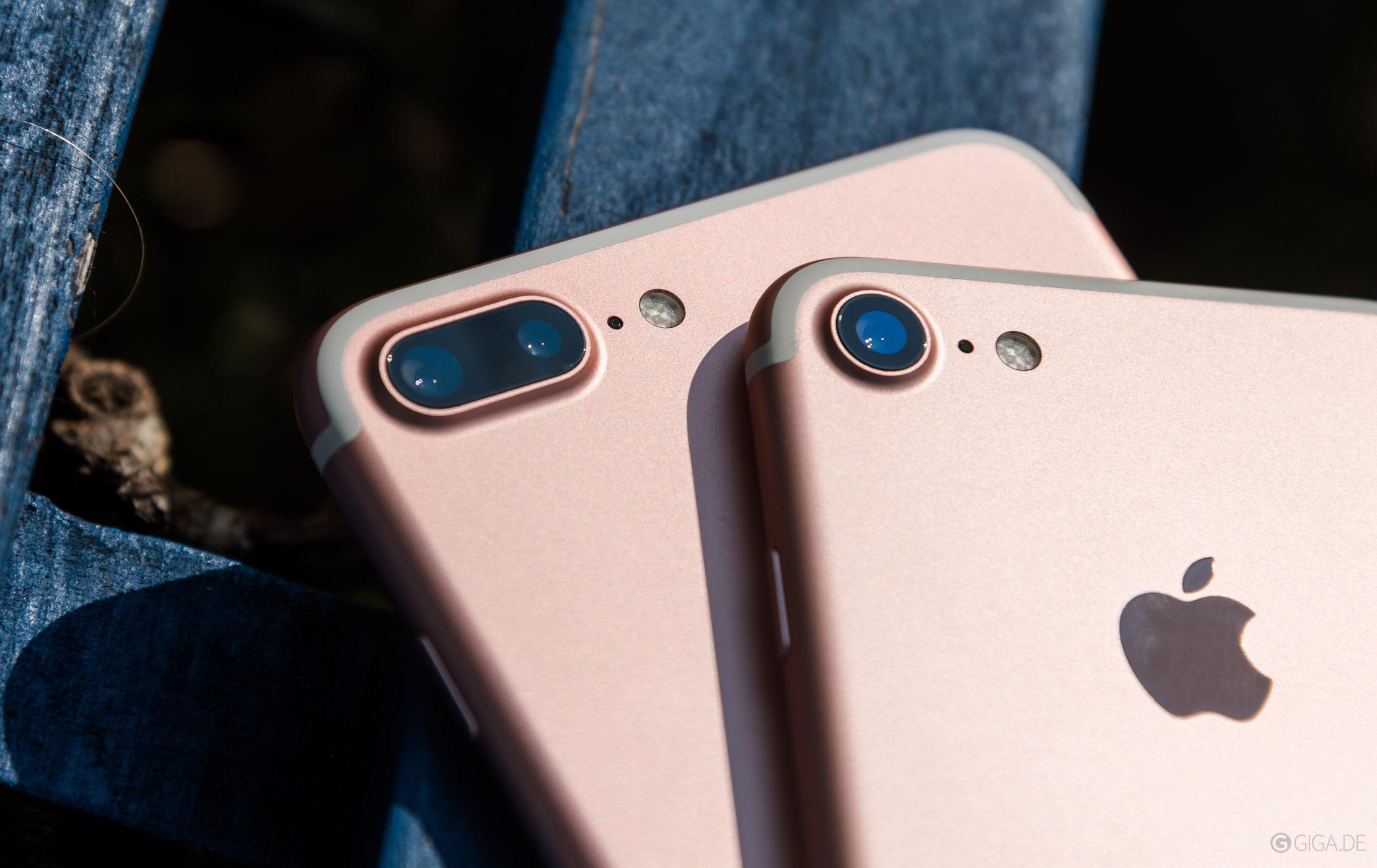 iphone-7-7-plus-kamera