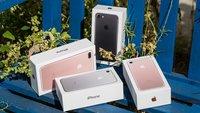 iPhone SE 2: Lohnt sich der Umstieg vom iPhone 6, 7, 8 oder iPhone SE?