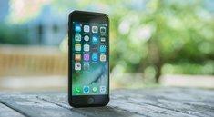 iPhone-7-Aktivierung bei einigen Kunden mit fremden Apple IDs gesperrt