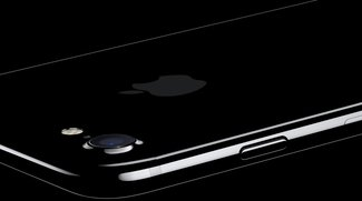 iPhone-7-Probleme mit Lösungen in der Übersicht