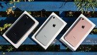 iPhone 7 im Preisverfall: Neues Angebot – lohnt sich der Kauf 2019 noch?