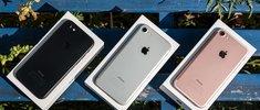 iPhone 7 im Preisverfall: Neues Angebot – lohnt sich der Kauf noch?