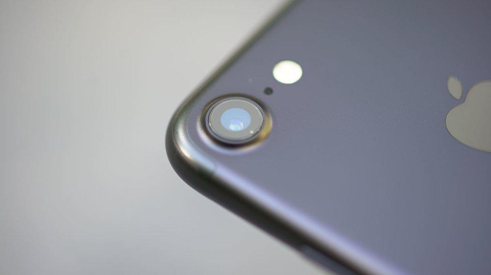 iphone-7-isight