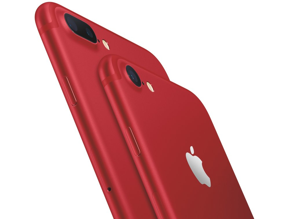 iphone-7-rot