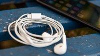 Ein echter MacGyver: Vater entbindet Baby mit iPhone-Ohrhörern