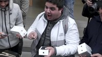 iPhone 7 kaufen: Heute keine Frage des Preises, nur der Verfügbarkeit (Update)