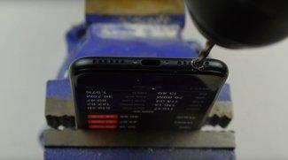 iPhone 7 Prank: User zerstören ihr Smartphone