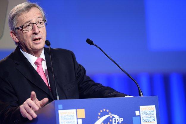 EU-Kommissionspräsident verspricht: Freies WLAN bis 2020 – in jedem europäischen Dorf