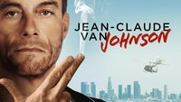 Jean-Claude Van Johnson: Trailer & alle Infos zur Serie