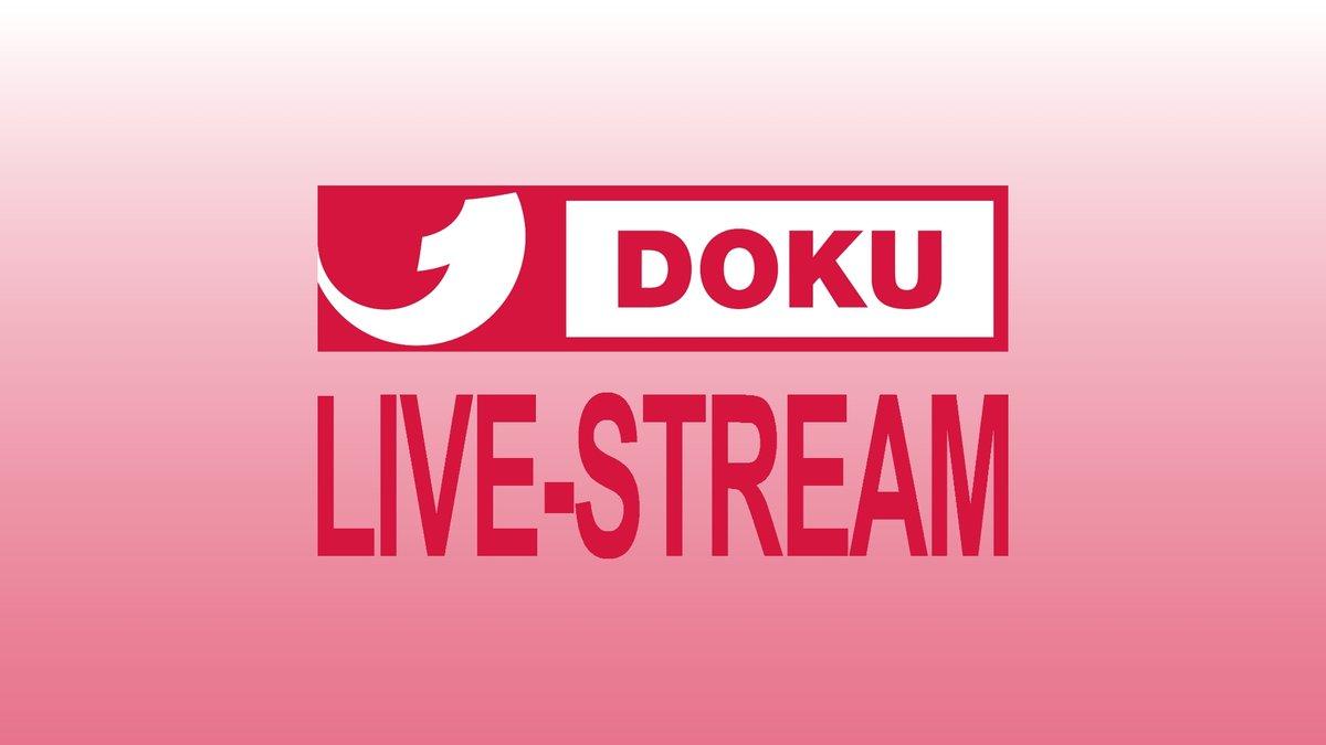 Eins Live Online