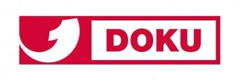 kabeleinsdoku logo beschnitten