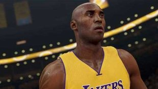 NBA 2K17: Shooting Guard Build - Werdet zur Legende