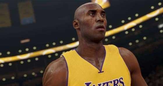 NBA 2K17: Shooting Guard Build - Werdet zur Legende