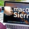 macOS Sierra: Download und Infos zum Nachfolger von OS X