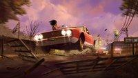 Mafia 3: Kostenlose Inhalte und 3 Story-DLCs für das Gangster-Spiel angekündigt
