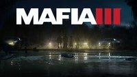 Mafia 3: Spieler entdecken geheime Areale