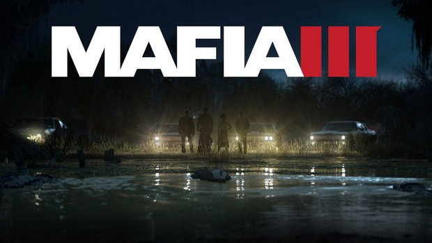 Mafia 3: Offizielle Systemanforderungen bestätigt